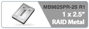 mb982spr-2s r1