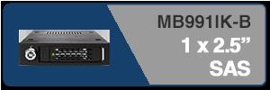 mb991ik-b icone