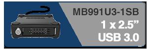 mb991u3-1sb