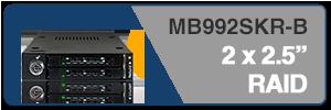 mb992skr-b