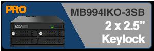mb994iko-3sb