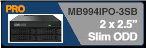 Miniature du mb994ipo-3sb