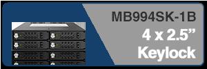 miniature du mb994sk-1b
