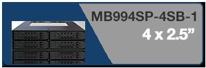 mb994sp-4sb-1