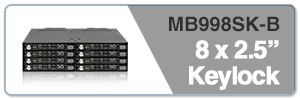 mb998sk-b