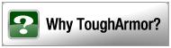 logo Pourquoi choisir ToughArmor ?