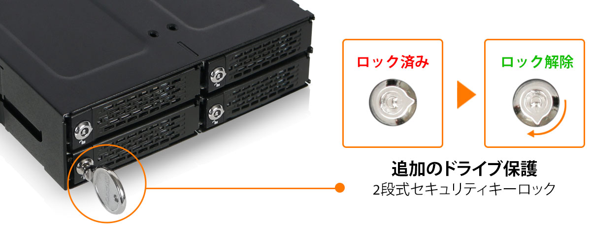 mb720m2k-b keylock