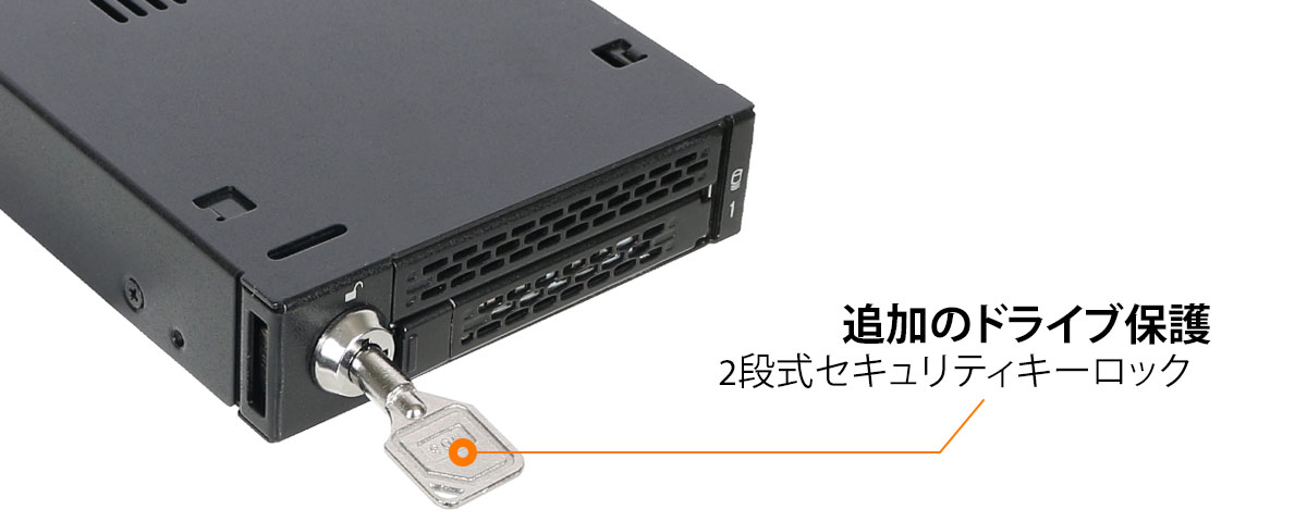 mb833m2k-b keylock