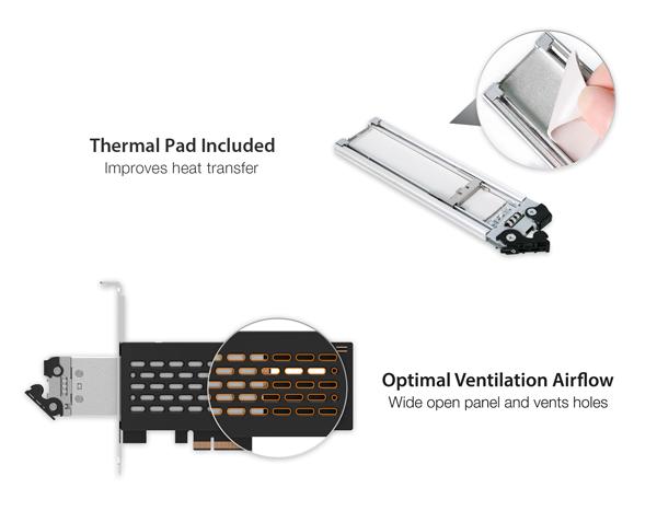 CP114-thermal_pad