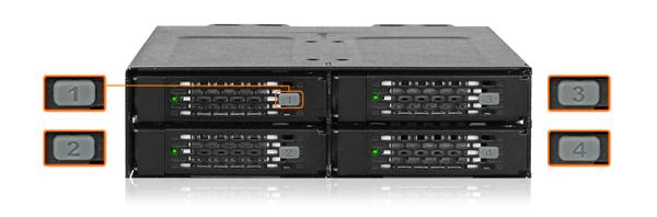 MB699VP-B_V2-drive_id_plug