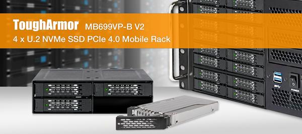 MB699VP-B_V2_banner.png