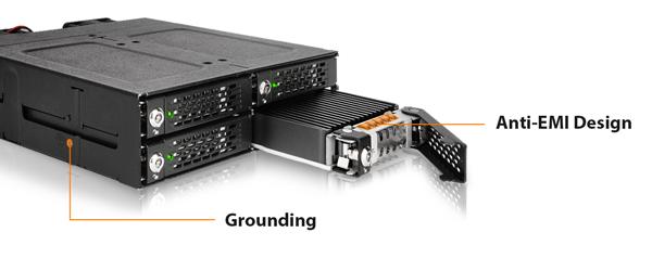 MB720MK-B_V2-EMI_grounding_technology