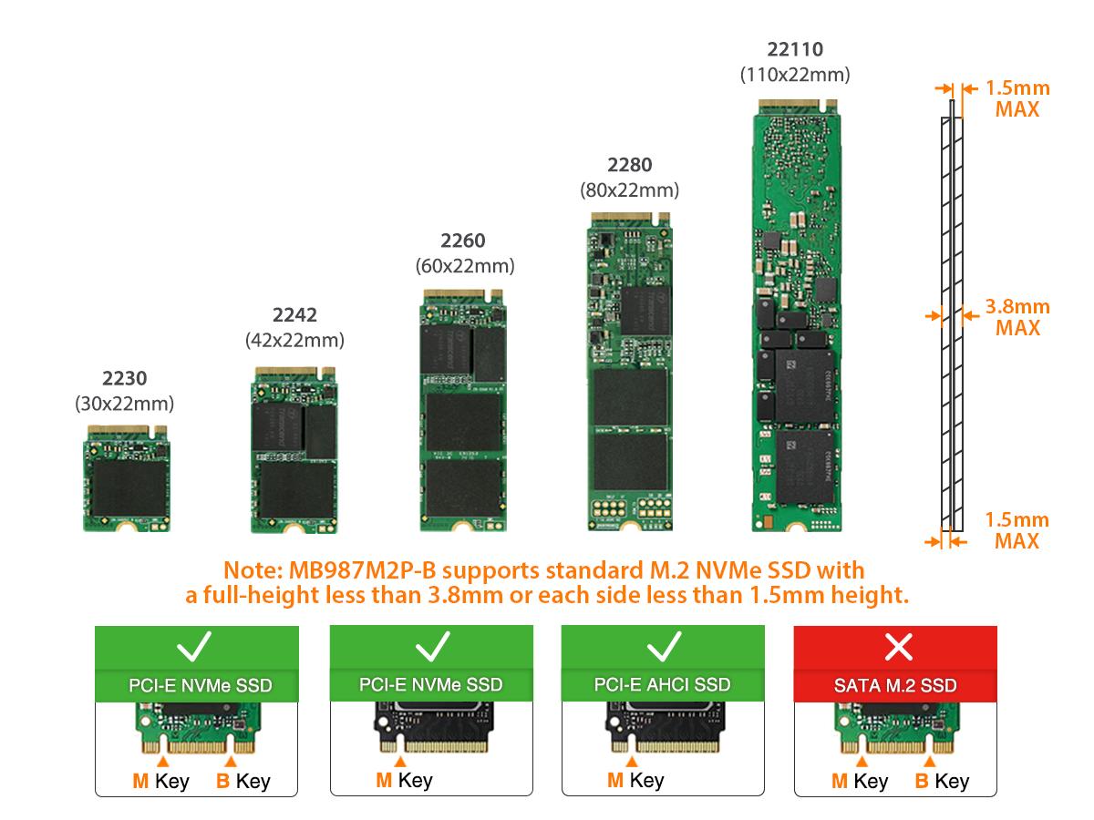 MB987M2P-B_compatible_NVMe_SSD_website