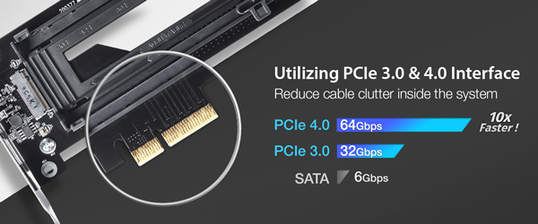 MB987M2P-B_pcie_connector
