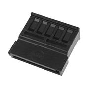 Molex 轉 SATA 轉接器