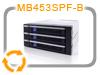 Miniature du MB453SPF-B