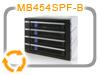 miniature du mb454spf-b