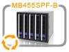 miniature du mb455spf-b