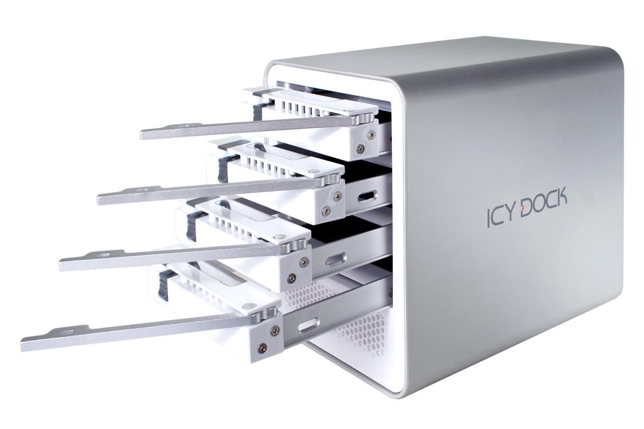 http://www.icydock.com/product/images/mb561series_hi2.jpg