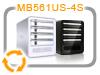 Miniature du MB561US-4S