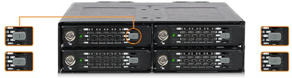 mb720m2k-b ドライブIDラベルが付属します