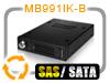 Miniature du MB991IK-B