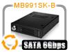 miniature du mb991sk-b