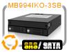 Miniature du MB994IKO-3sb