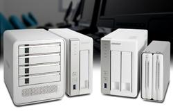 MB662U3-2S_ICYRaid Series_EXTERNAL HDD ENCLOSURES_ICY DOCK